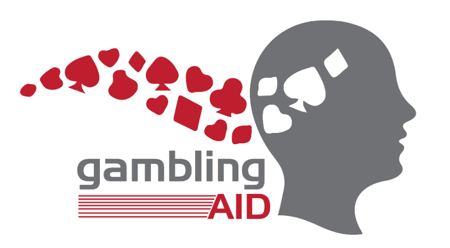 gamblingaid helplines